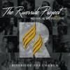 Product Image: Riverside SDA Church - The Riverside Project: Music & Devotion