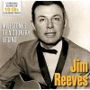 Product Image: Jim Reeves - Milestones Of A Country Legend