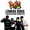 Product Image: FMG - Lumrah Dunia (ftg Anne Farina AF8)
