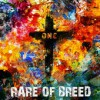 Product Image: Rare Of Breed - One