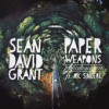 Product Image: Sean David Grant - Paper Weapons (ftg Ric Sincere)