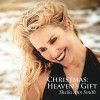 Product Image: Sheila Ann Smith - Christmas: Heaven's Gift