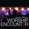 Product Image: Andrew Ironside - Worship Encounter 3