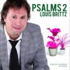 Product Image: Louis Brittz - Psalms 2