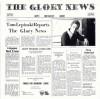 Product Image: Tom Lepinski - The Glory News