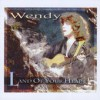 Product Image: Wendy - Land Of Your Heart