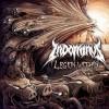 Product Image: Indominus - Legion Within