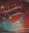 Product Image: Jim Goble, D J Duncan - Galilean Revolution