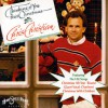 Product Image: Chris Christian - Thinking Of You At Christmas