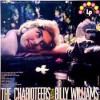 Product Image: The Charioteers - The Charioteers With Billy Williams