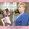 Product Image: Lynda Lindsay - I Will Pray For You