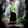 Product Image: Lynda Lindsay - Hymns Old And New