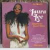 Product Image: Laura Lee - Supreme Soul Diva