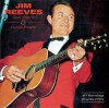 Product Image: Jim Reeves - Dear Hearts & Gentle People: AFN Recordings From The 1950's