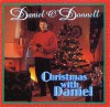 Product Image: Daniel O'Donnell - Christmas With Daniel