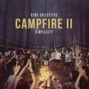 Product Image: Rend Collective  - Campfire II: Simplicity