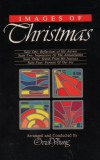 Product Image: Ovid Young - Images Of Christmas