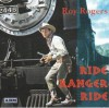 Product Image: Roy Rogers - Ride Ranger Ride