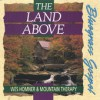 Product Image: Wes Homner - The Land Above