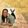 Product Image: Veola Sophia  - Keep Moving