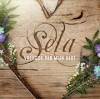 Product Image: Sela - Vreugde Van Mijn Hart