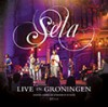 Product Image: Sela - Live In Groningen