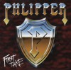 Product Image: Phlipper - First Take