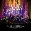 Product Image: Sela - Live In Gouda
