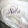 Product Image: Sela - Via Dolorosa
