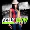 Product Image: Kelly Glow - Show Me The Way