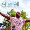 Product Image: Volney Morgan & New Ye - After All