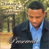 Product Image: Terrance Bell & Joyful Praise - Preserved