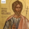 Product Image: John Tavener, Wells Cathedral Choir, Matthew Owens - Missa Wellensis
