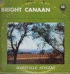 Product Image: Hartville Singers - Bright Canaan