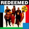 Redeemed - The Message Is