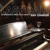 Product Image: John Darnall - Last Call