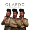 Product Image: Olaedo - Shine Like Gold