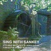 Product Image: Stithians Male Voice & Ladies Choirs - Sing With Sankey