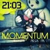 Product Image: 2103 - Momentum