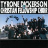 Product Image: Tyrone Dickerson - Make Me Over