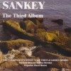 Product Image: Stithians Male Voice & Ladies Choirs - Sankey: The Third Album