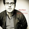 Product Image: David Harper - More Of You