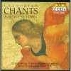 Product Image: Choir Of The Vienna Hofburgkapelle - Gregorian Chants For All Seasons