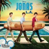 Product Image: Jonas Brothers - Jonas L.A.: Songs From The Hit TV Series