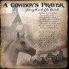 Product Image: Jim Hendricks - A Cowboy's Prayer: Under The Western Sky