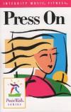 Product Image: Praise Walk Series - Press On