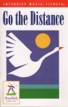 Product Image: Praise Walk Series - Go The Distance