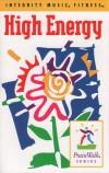 Praise Walk Series - High Energy
