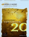 Product Image: Hosanna! Music - Songbook 20