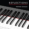 Product Image: Wayne Chaulk - Reflections